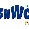 Ceux qui sont allés à splahsworld provence
