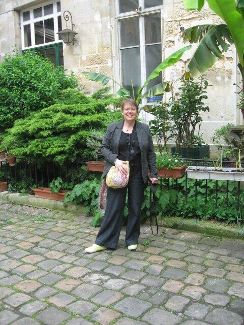 paris mai 2015 036