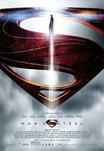 man-of-steel-poster-movie-film-superman