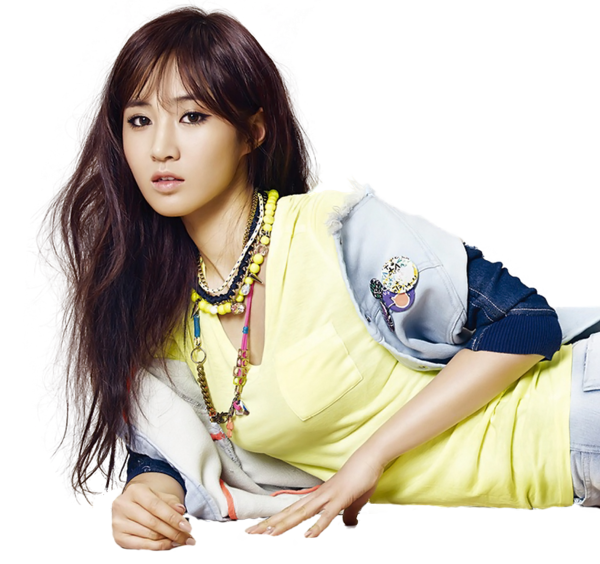 yuri__snsd__png__render__by_sellscarol-d5zumb5