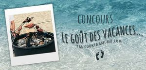 Concours-600x289