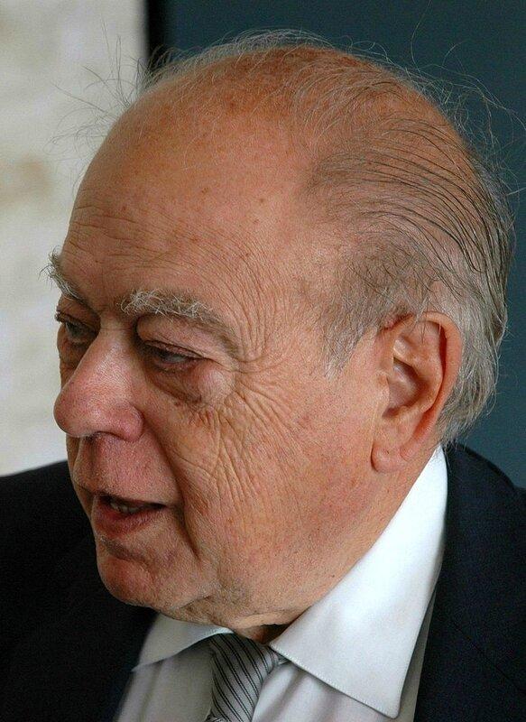 Jordi_Pujol-président-Generalitat-1980-2003