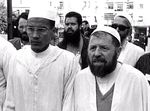Abassi_et_Belhadj_leaders_du_FIS