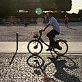 vélo, contre-jour_6026