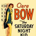 jean-1929-film-The_Saturday_Night_Kid-aff-01-1