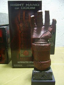 Hellboy_Right_Hand_of_Doom0