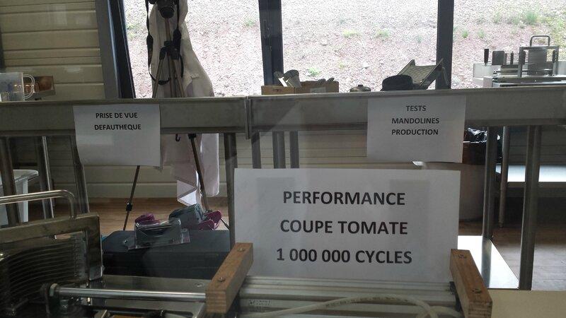 2014 09 18 - visite usine De Buyer Val d'Ajol (35)