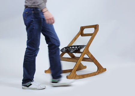Rocking_chair_design_Julien_Bergignat_5