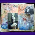Egypte-06