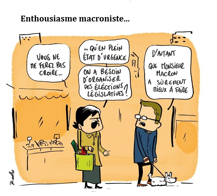 Etat-urgence-legislatives