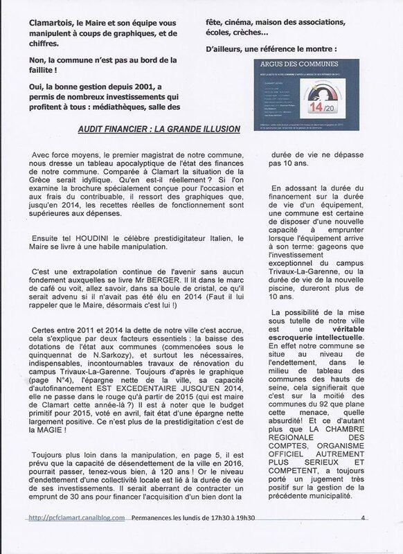 Tract_Audit_3