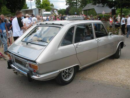 Renault16TXar1