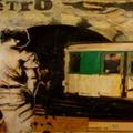 L'inconnu du métro
