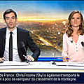 celinepitelet04.2015_07_27_premiereeditionBFMTV