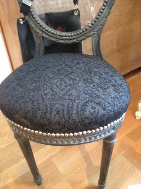 chaise plex2