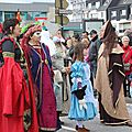 carnaval de landerneau 2014 168