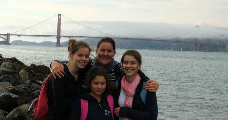 San Francisco (27)