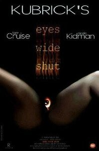 eyes-wide-shut-post2