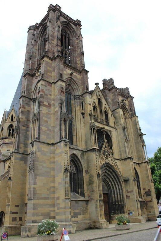 IMG_0913 Rouffac - Notre Dame de l'Assomption_1