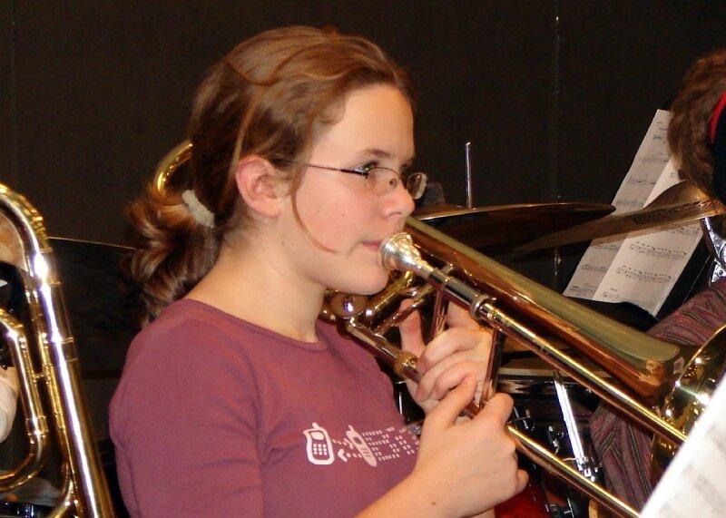 Stage Orchestre des Jeunes 2008 (44)
