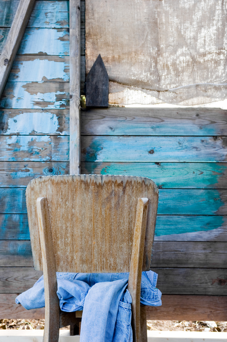 an-old-chair-anoukb