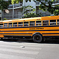 Scool District Bus Belleville_5873