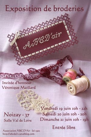 Affiche_expo_n_4