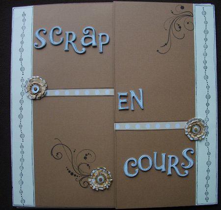 Scrap_en_cours