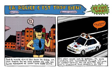 lapolicecesttropcoul1