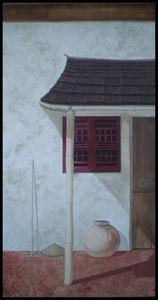 village_chinois