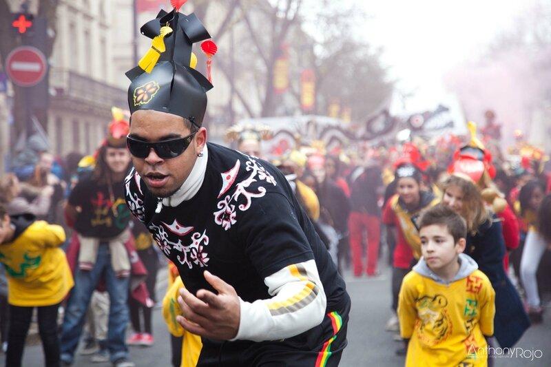 Carnaval_des_deux_rives_2014_©anthonyrojo-11