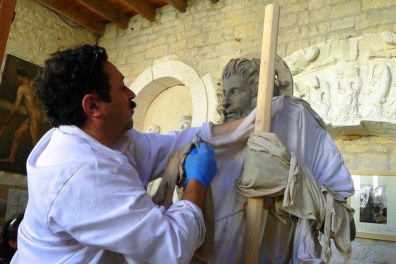 Deligny Marc Juin 2012 (2)