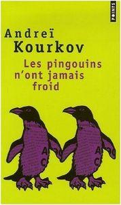 les_pingouins_n_ont_jamais_froid_p