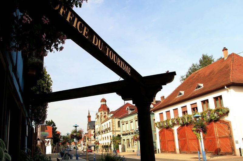Marckolsheim (1)
