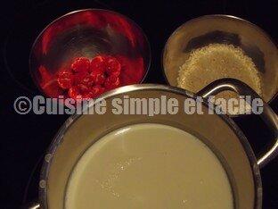 riz au lait pralines roses 01