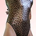 body_spandex_glossy_leopard_vue_face_detail
