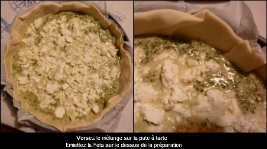 TarteEpinardFeta3