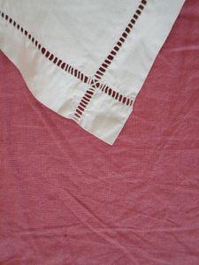 18 - lin drap
