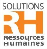 Solutions Ressources Humaines - Google Chrome_3