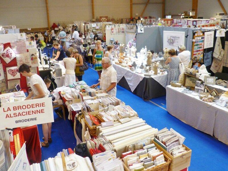 Festival-du-Lin-et-de-l-Aiguille-en-Normandie_exact1024x768_p