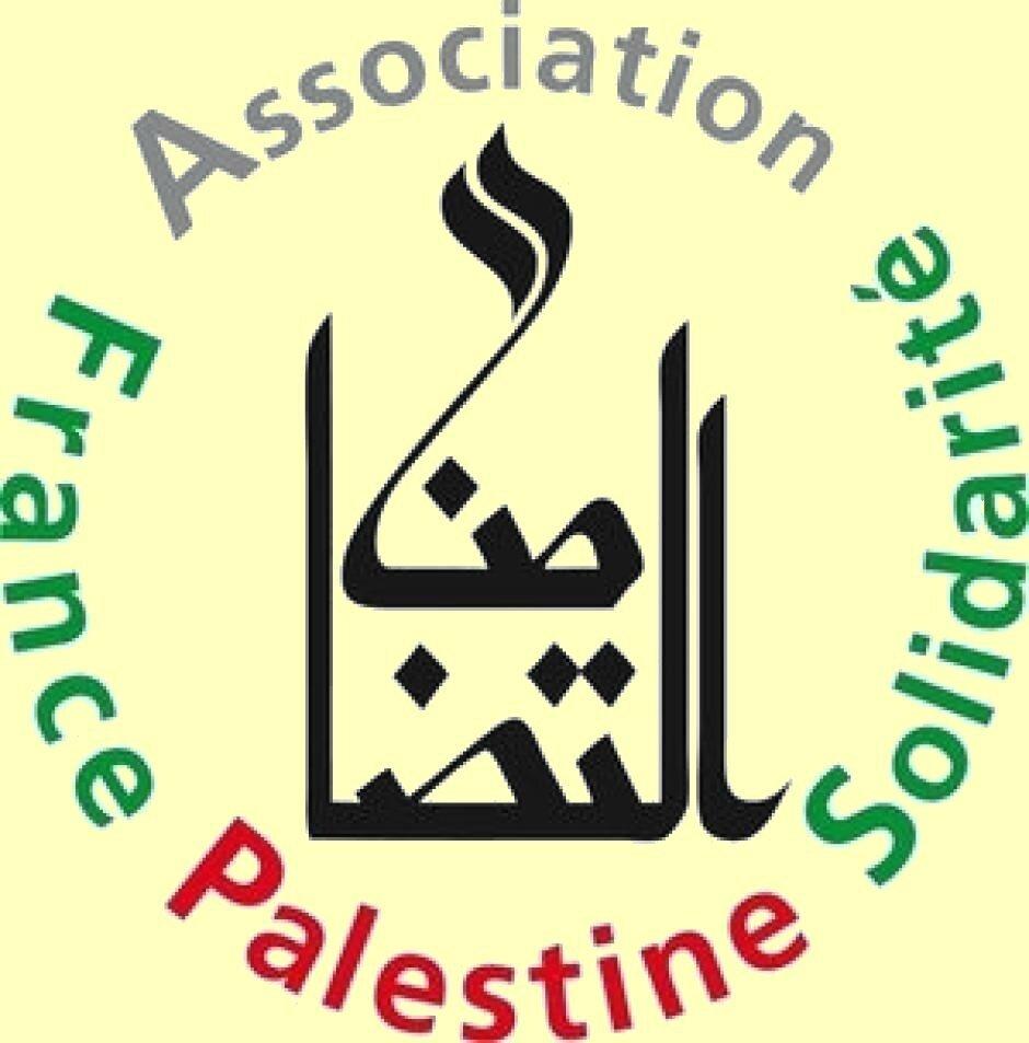 UE, 1° juin 2017 : instrumentalisation de l'antisémitisme !