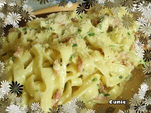Carbonara_modifiee