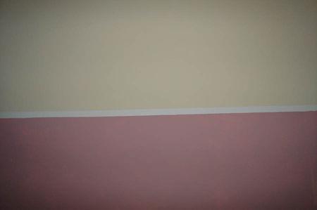 base_peinture