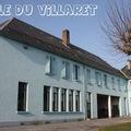 Inscriptions a l'ecole du villaret ... urgence !!