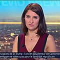 sandragandoin07.2016_10_09_weekendpremiereBFMTV