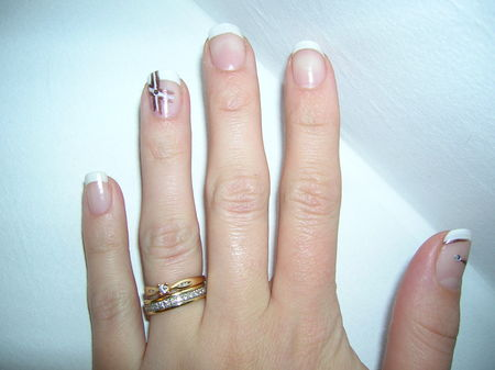 ongles_003