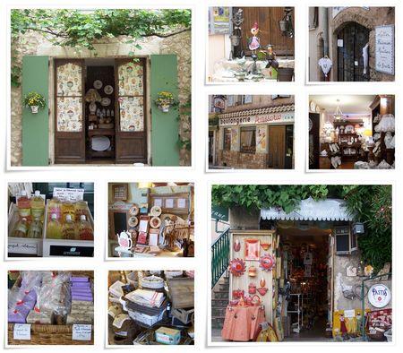 Provence_3