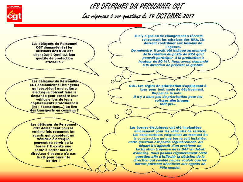 QUESTIONS REPONSES DP OCTOBRE 2017_Page_2