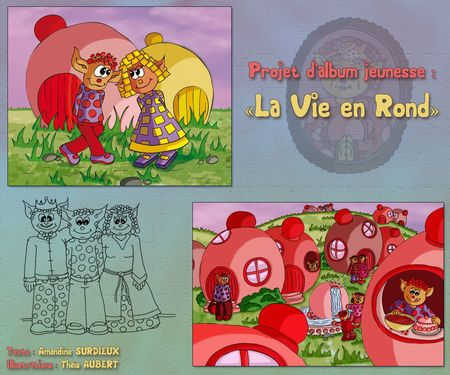 book-projet-pois