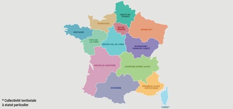 Les-noms-des-nouvelles-regions-sont-actes_largeur_760